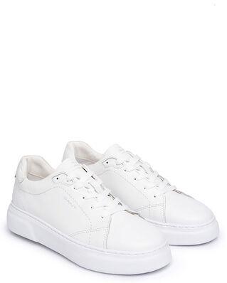 Gant Seacoast Sneaker White