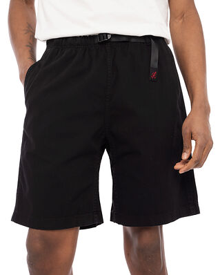 Gramicci Gramicci Shorts Black