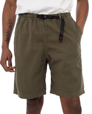 Gramicci Gramicci Shorts Olive