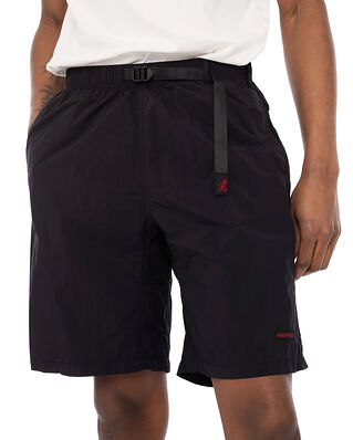 Gramicci Packable Gramicci Shorts Black