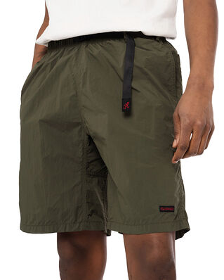 Gramicci Packable Gramicci Shorts Olive