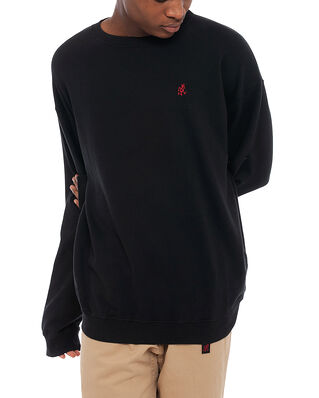 Gramicci Sweat Shirts Black