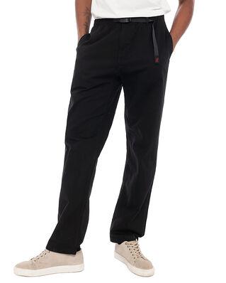 Gramicci Gramicci Pants Black