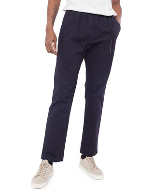 Gramicci Nn-Pants Double Navy