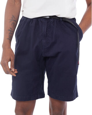 Gramicci St-Shorts Double Navy