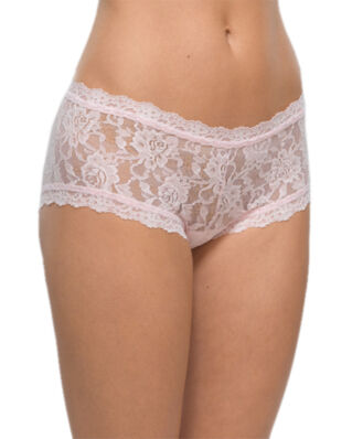 Hanky Panky Boyshort signature lace bliss underwear