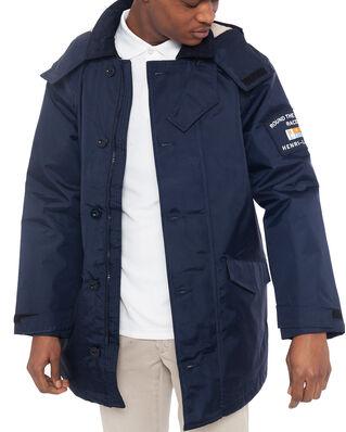 Henri Lloyd Consort II Jacket Navy