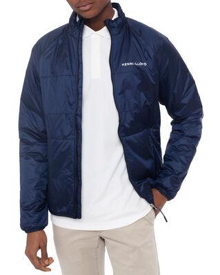 Henri Lloyd Mav HL Liner Jacket Navy Blue