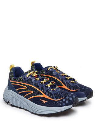 Hi-Tec Ht Rgs Fizo Navy/Red Orange/Yellow Navy/Red Orange/Yellow