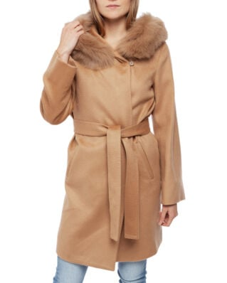 Hollies Lucinda Camel/Camel