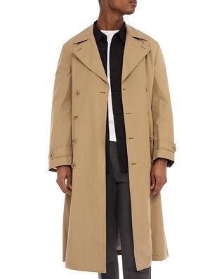 Hope Dual Coat Beige
