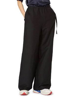 Hope Laze Trouser Black