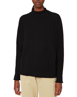 Hope Osaka Sweater Black