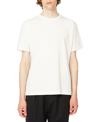 Hope Set Tee Off White