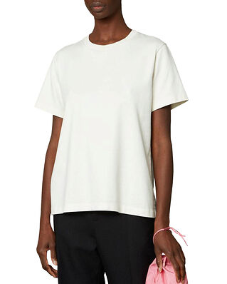 Hope Standard Tee Off White