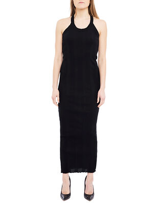 Hope Tall Dress Black