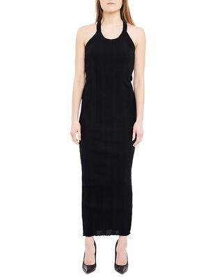 Hope Tall Dress Black
