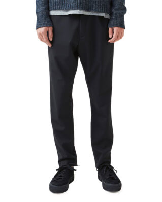 Hope Kris trousers black