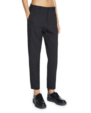 Hope Krissy trousers black