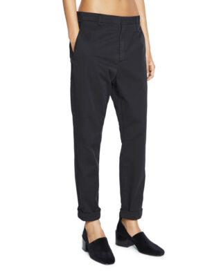 Hope News trousers black