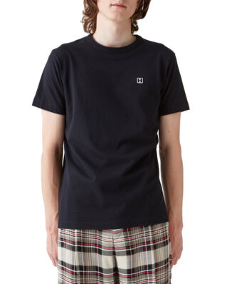 Hope Place Tee Black