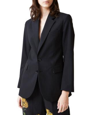 Hope Strong Blazer Black Suit