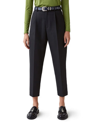 Hope Alta Trousers Black Suit