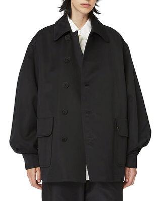 Hope Bon Jacket Black