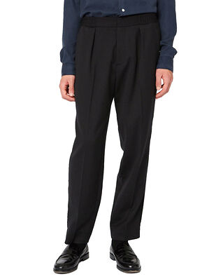 Hope Dash Trouser Black