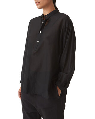 Hope Key Shirt Black
