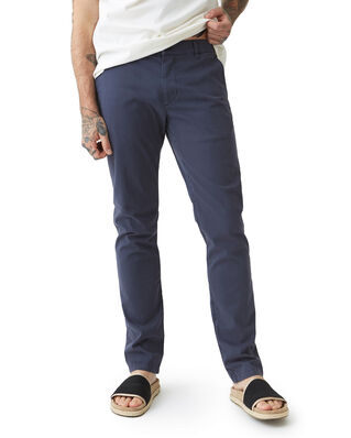 Hope Kris Trousers Navy-Import SS20