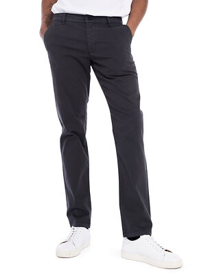 Hope Nash Trouser Black