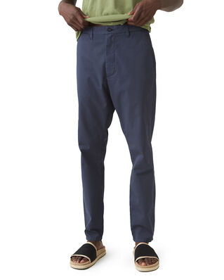 Hope Nash Trousers Navy