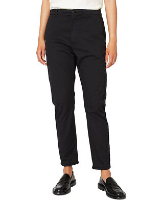 Hope News Edit Trouser Black