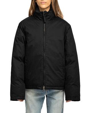 Hope Sear Jacket Black