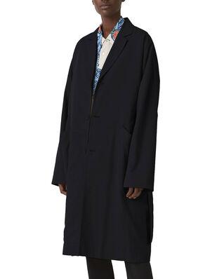 Hope Standard Coat Black