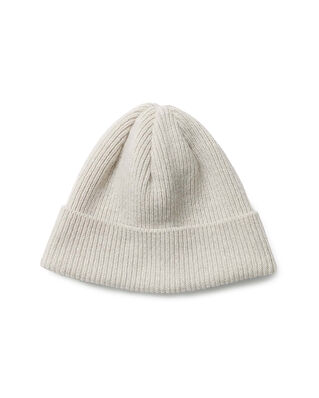 Houdini Hut Hat Wheat White