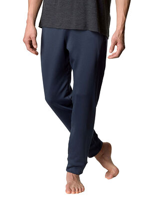 Houdini M's Lodge Pants Blue Illusion