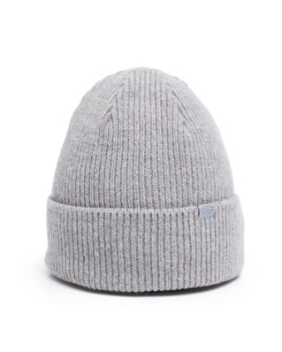 Houdini Hut Hat College Grey