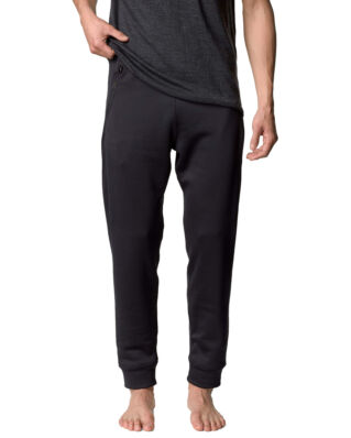 Houdini M's Lodge Pants True Black