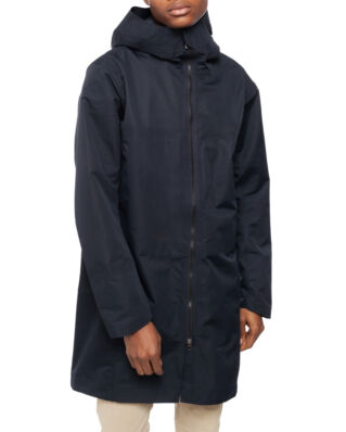 Houdini M's One Parka True Black