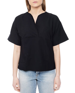 Houdini W's Cosmo Top True black