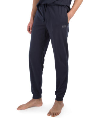 Hugo Boss  Mix & Match Pants Dark Blue