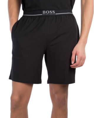 BOSS Mix & Match Shorts Black