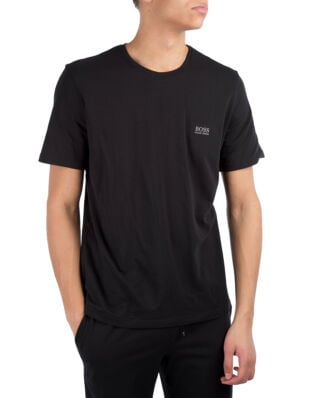BOSS Mix & Match T-shirt R Black