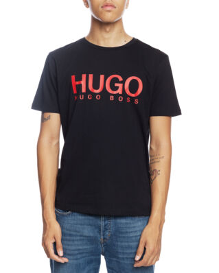 Hugo Boss  Dolive Black