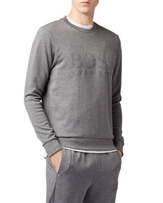 Hugo Boss  Hadiko Medium Grey