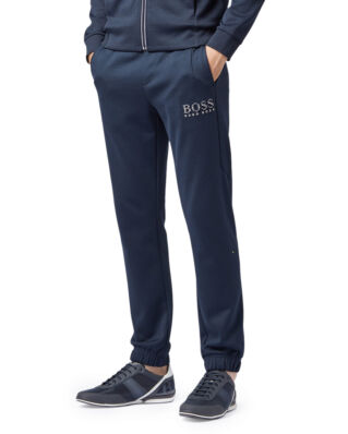 Hugo Boss  Hadiko Navy