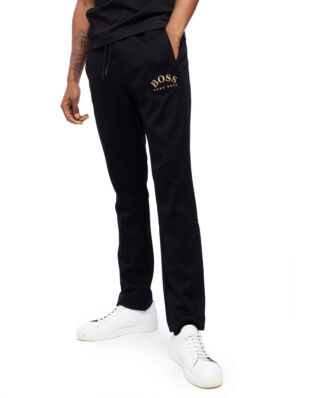 Hugo Boss  Hadim Win 50418952 01 006 Black/Gold Jogging pants