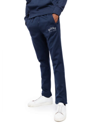 Hugo Boss  Hadim Win 50418952 01 416 Dark Blue/Silver Jogging pants